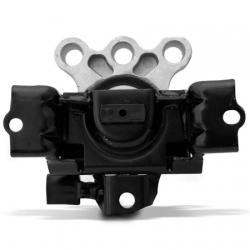 ACX02034 INT - COXIM AUTOMOTIVO
